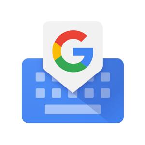Gboard – the Google Keyboard Utilities app