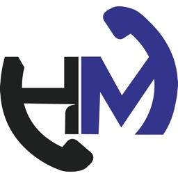 Hom Call