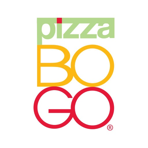 pizzaBOGO icon
