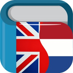 Dutch English Dictionary Pro on the App Store