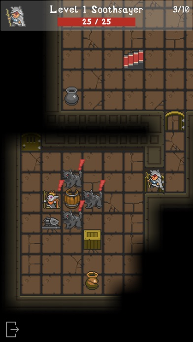 Card Crusade screenshot 8