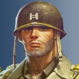 WorldWar1945