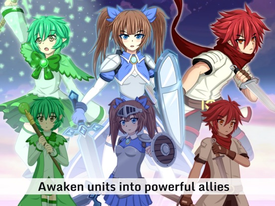 Gachaverse: Anime Dress Up RPG screenshot 6