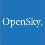 Hack OpenSky® Mobile