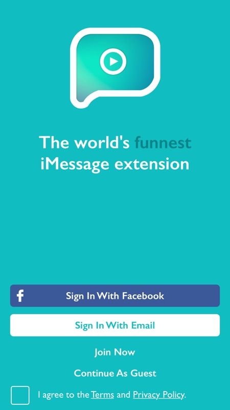 Vidii For iMessage - Online Game Hack and Cheat | TryCheat com