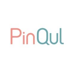 PinQul(ピンクル)