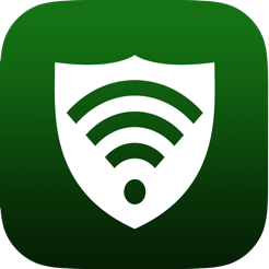 ‎Who Uses My WiFi? (WUMW) Protect your network from intruders