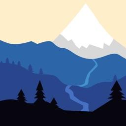 TrailSmart: Top Trails