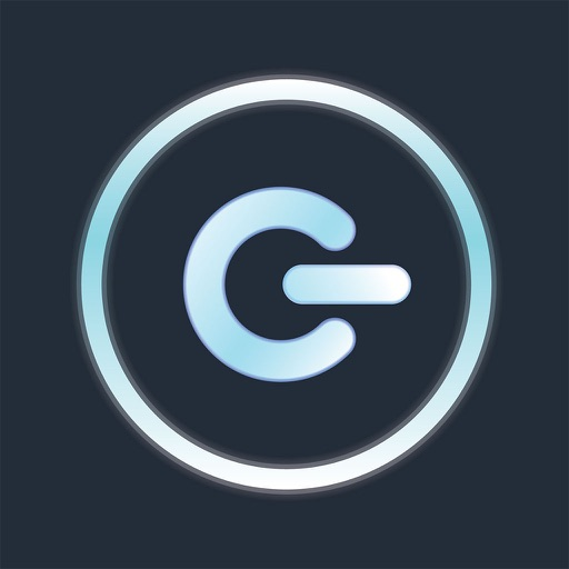 Download Damages Genie free for iPhone, iPod and iPad