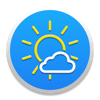 World Weather Forecast - Meteo - Ales Veluscek