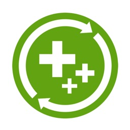 HealthPlix MD (Doctors only)
