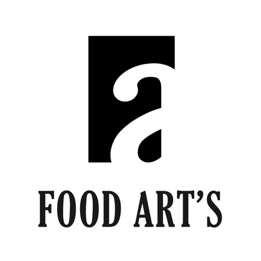 Food art's