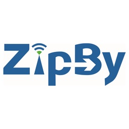 ZipBy