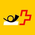 CarPostal Suisse icon