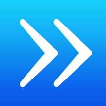 Live Convert - Live Photo, Video and GIF