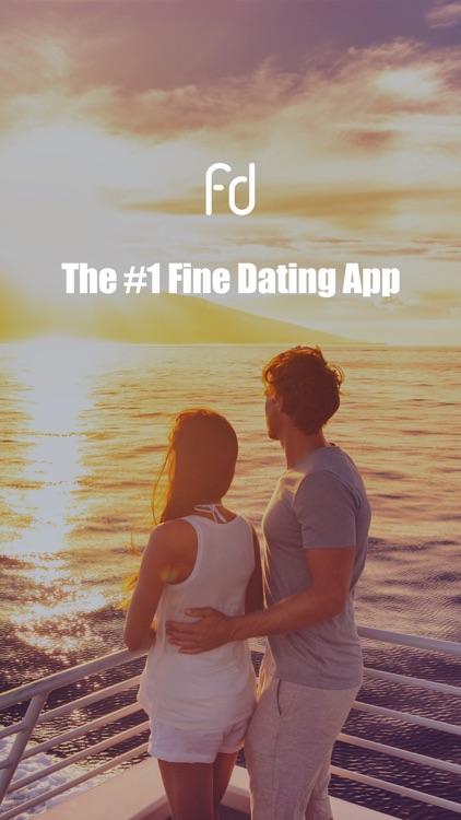 Fd dating