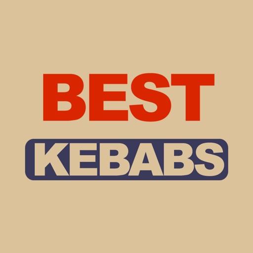 BestKebabBargoed