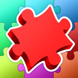 Jigsaw Puzzle Forever HD