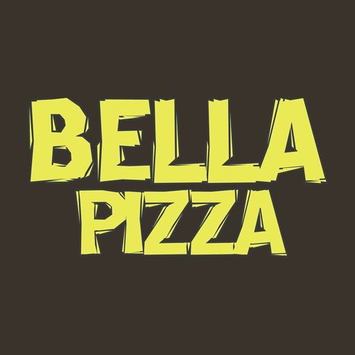 Bella Pizza, Erdington
