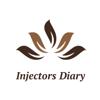 Injectors Diary