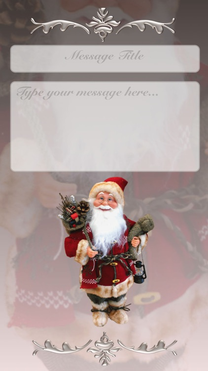 Greeting Cards • Creator screenshot-7