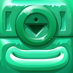 Tap the Blocks - Match Puzzle