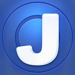 JSPP•丁勾 - 阅后即焚的图片编辑和画板工具