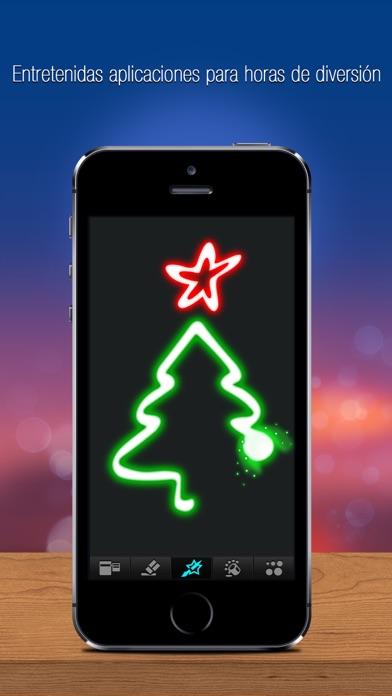 download 250 Aplicaciones - AppBundle 2 apps 3