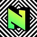 Hack Noizz-Music Cam & Video Editor