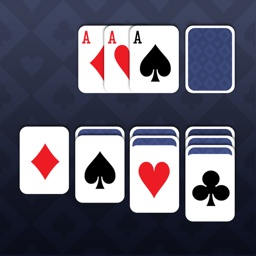 Pocket Solitaire!