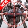 Attack Of Zombies HD - iPhoneアプリ