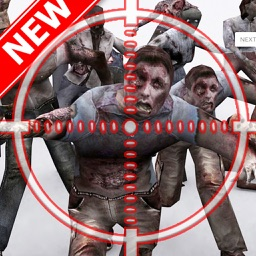 Attack Of Zombies HD