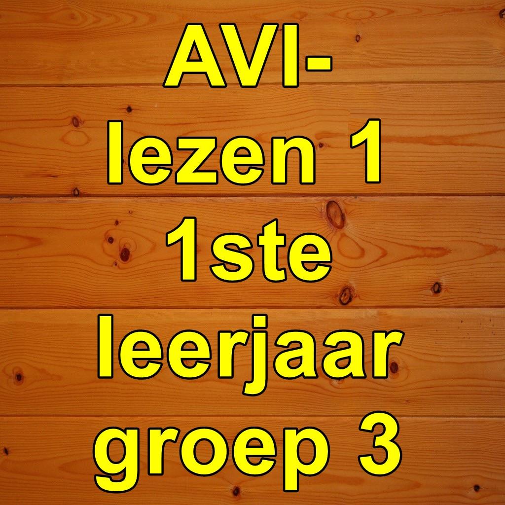 AVI-lezen1 hack