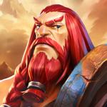 Art of Conquest (AoC)