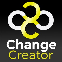 Change Creator: Success Ideas