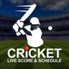 Cricket 2018 - Live Score