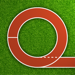 186.QWOP for iOS