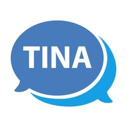 T.I.N.A.