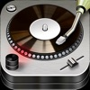 Tap DJ - Mix & Scratch Music - iPhoneアプリ