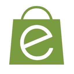 eboutic.ch - Shopping & Outlet von Top-Marken