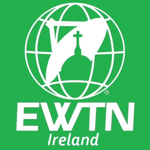 EWTN Ireland