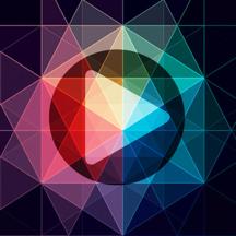iVID 视频拼图 & 滤镜相机