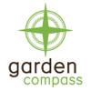 Garden Compass
