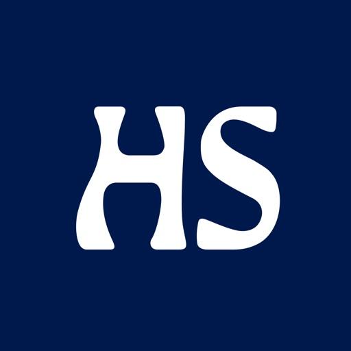 HS - Helsingin Sanomat