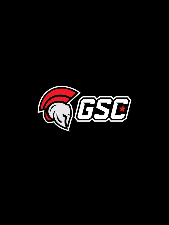 Image of GSC Athletics for iPad