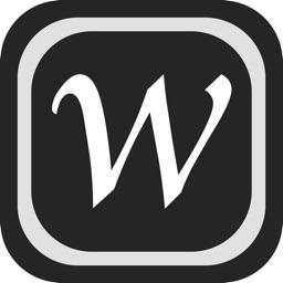 Wishie - Wish List