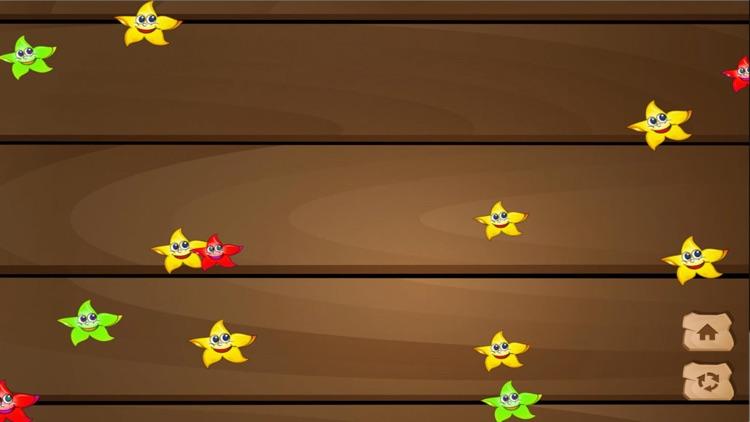 Match'em · For Kids & Toddlers screenshot-4