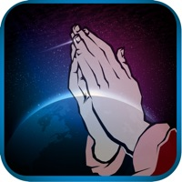 Codes for Hallelujah- Holy Bible Hack