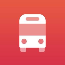 BusApp