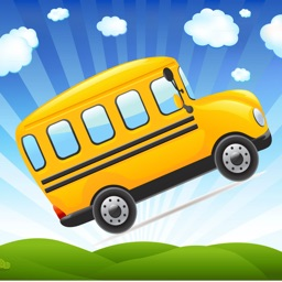 Fit the bus - Impossible Game